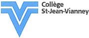 logoCollegeStJeanVianney