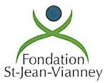 logoFondationStJeanVianney